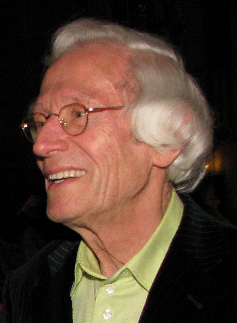 Piet Kee