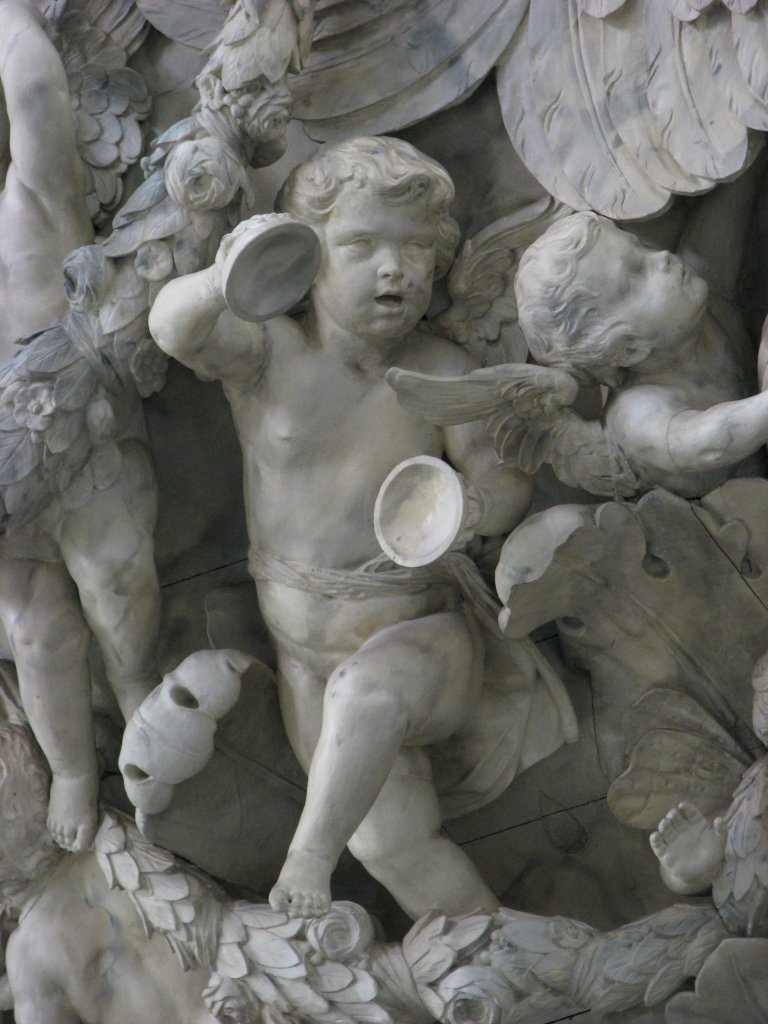 Putti