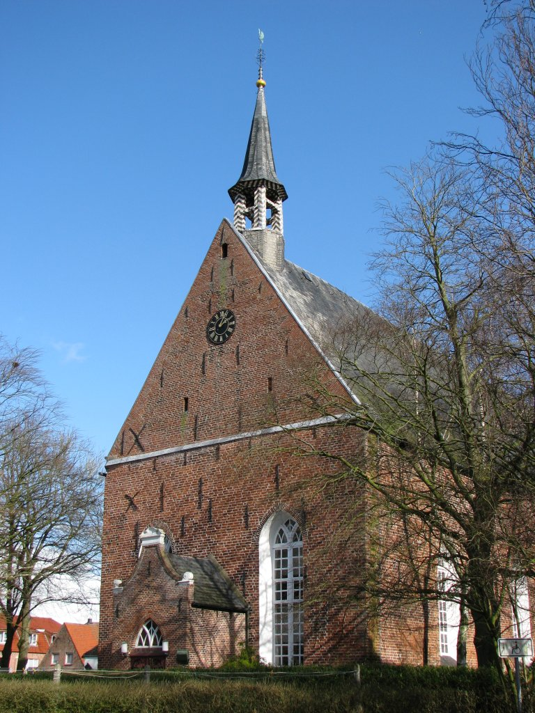 Westzijde