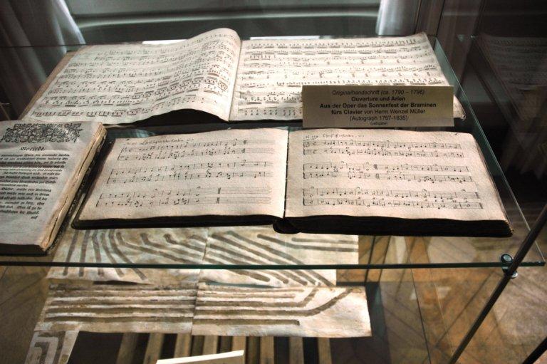 Marten Jellen (1737-1817), Choralbuch Weener 1765